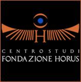 Fondazione Horus